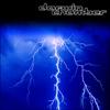 3D Thunderstorm Environment - Darwin Chamber