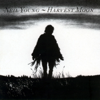 Neil Young - Harvest Moon artwork