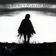 Harvest Moon - Neil Young - Neil Young