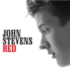 Here, There and Everywhere - John Stevens
