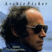 Archie Fisher - The Shipyard Apprentice... Yonder Banks/