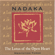 Nadaka Mandalam - Nadaka