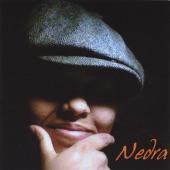 Nedra Johnson - Any Way You Need Her ft. David Johnson