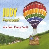 Judy Pancoast - Nothing Like A Dog