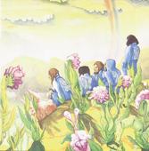 Les Cinq Saisons (International Version)