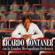 Ricardo Montaner - Lo Mejor... Con la London Metropolitan Orchestra