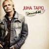 Juha Tapio - Ohikiitävää artwork