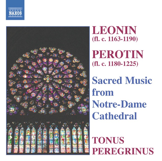the life and times of leonin and perotin The middle ages and renaissance multiple choice  c leonin and perotin d all of these  the humanists focused on human life and its accomplishments.