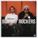 Rock Tha Party - Bombay Rockers
