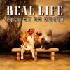 Real Life - Catch Me I'm Falling (12