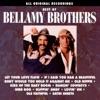 Best of Bellamy Brothers