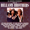 Bellamy Brothers - If I Said You Had a Beautiful Body Would You Hold It Against Me artwork