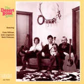 Desert Rose Band - Love Reunited