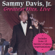 The Candy Man (Live) - Sammy Davis, Jr.