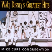 Mike Curb Congregation - Bibbidi Bobbidi Boo (The Magic Song)