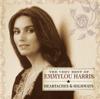 Emmylou Harris - Heartaches & Highways: The Very Best of Emmylou Harris  artwork
