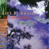 Alex de Grassi - Vanishing Point