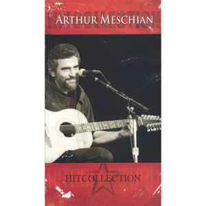 Arthur Meschian - Hit Collection