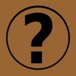 PodQuiz weekly trivia quiz