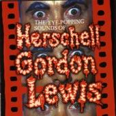 Herschell Gordon Lewis - Brains Knocked Out