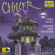 In The Hall of the Mountain King from Peer Gynt, No. 1, Op. 46 - Cincinnati Pops Orchestra & Erich Kunzel