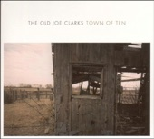 The Old Joe Clarks - You Hold The Gold