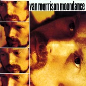 Van Morrison - Brand New Day