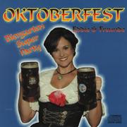Oktoberfest - Eddie und Freunde - Eddie und Freunde