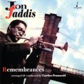 Jon Faddis - In Your Own Sweet Way