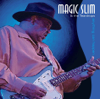 Goin' to Mississippi - Magic Slim & The Teardrops