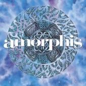 Amorphis - The Castaway (Live)