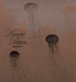 Kaada / Patton - Pitie Pour Mes Larmes