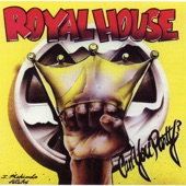 Royal House - Can You Party?