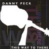 Danny Peck