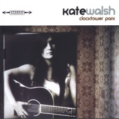 Kate Walsh - June Bug