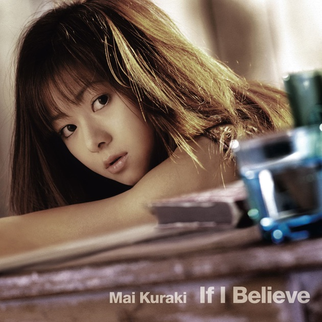 Image result for if i believe