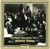 The Harlem Hamfats - Sales Tax On It   1936