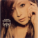 Because of You - Ayumi Hamasaki