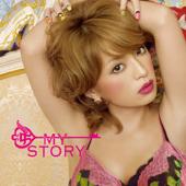 My Story-Ayumi Hamasaki