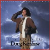 Doug Kershaw - Black Rose
