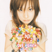 Love Punch - Ai Otsuka - Ai Otsuka