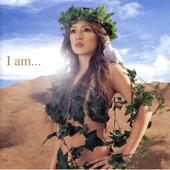 Dearest Ayumi Hamasaki - Ayumi Hamasaki