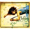 楽園 - Do As Infinity