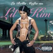 Lil' Kim - The Jump Off