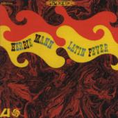 Batida Differente LP Version Herbie Mann - Herbie Mann