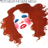 Bette Midler - Am I Blue