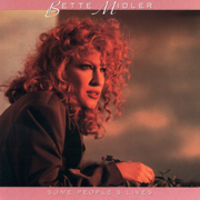 From a Distance - Bette Midler