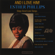 Esther Phillips And I Love Him - Esther Phillips