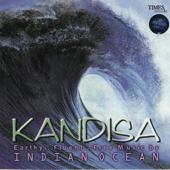 Kandisa-Indian Ocean
