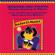 Murder She Wrote (feat. Sly & Robbie) - Chaka Demus & Pliers - Chaka Demus & Pliers